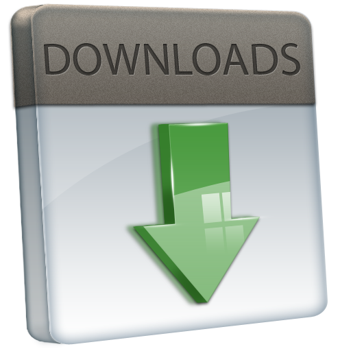 file downloads icon 33